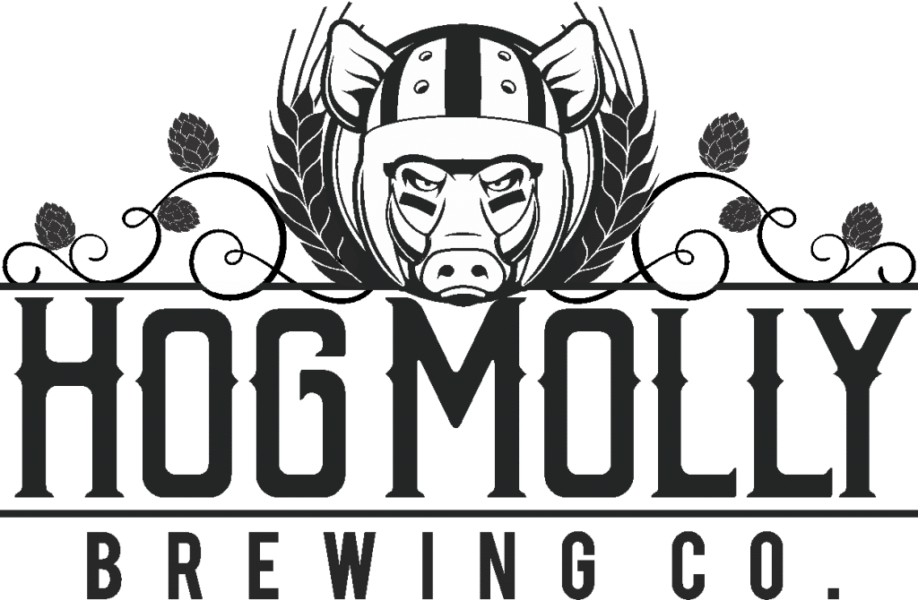 Hog Molly Brewing